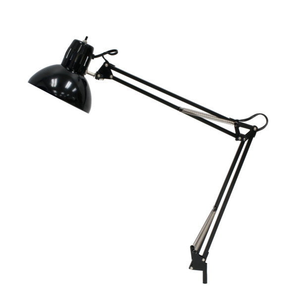 Studio Designs Swing Arm Lamp