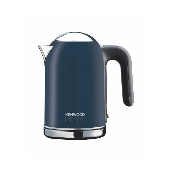 Kenwood kMix SJM083 Kettle Stilton, Blue