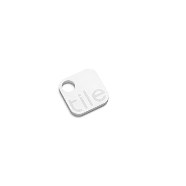 Tile for iOS - For Finding Anything and Everything (Retail Packaging)