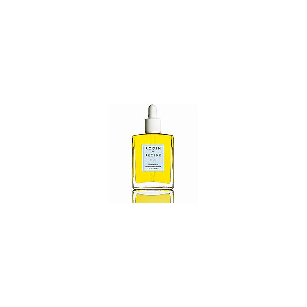 RODIN olio lusso - Luxury Hair Oil - 1 oz
