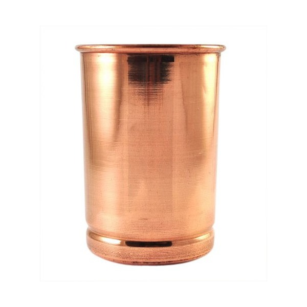 Handmade Pure Copper Water Cup