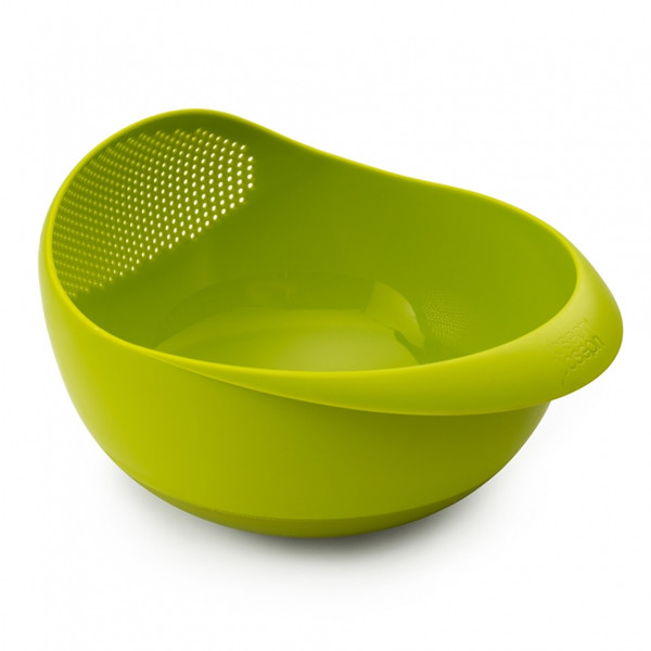 Joseph Joseph Multi-Function Bowl with Integrated Colander