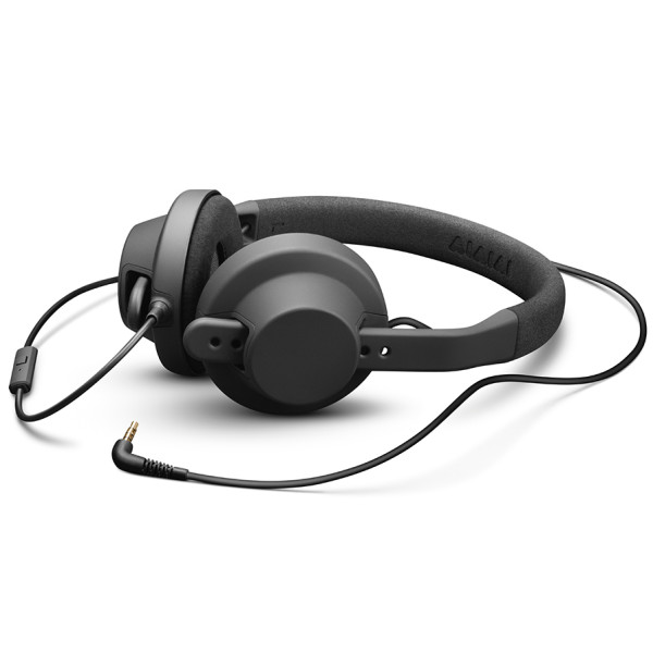 AIAIAI TMA-1 X DJ Headphones