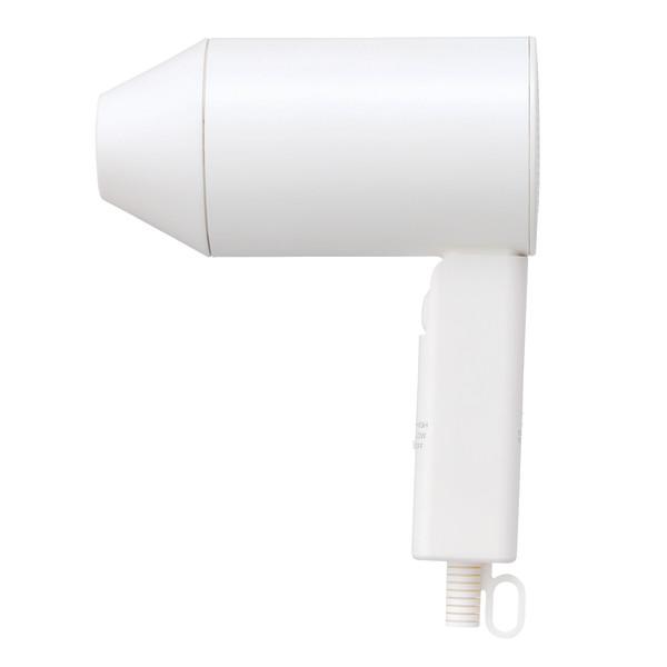MUJI Compact Hair Dryer