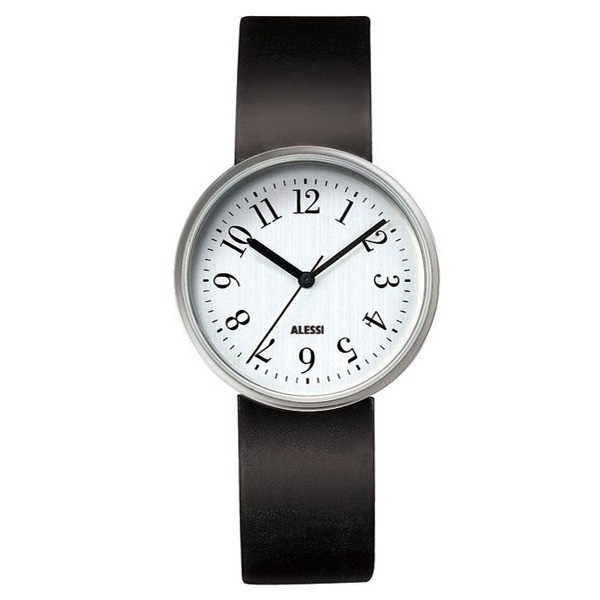 Alessi Women's Record Watch