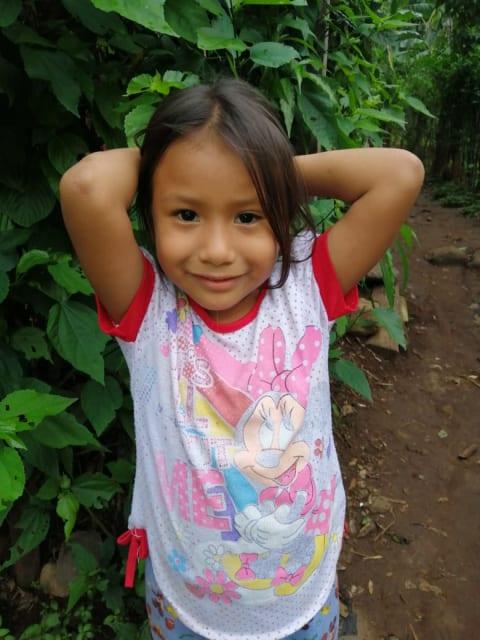 Guadalupe Jimena Garcia Garcia