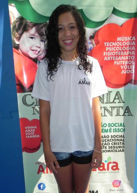 Maria Eduarda Lopes Guedes