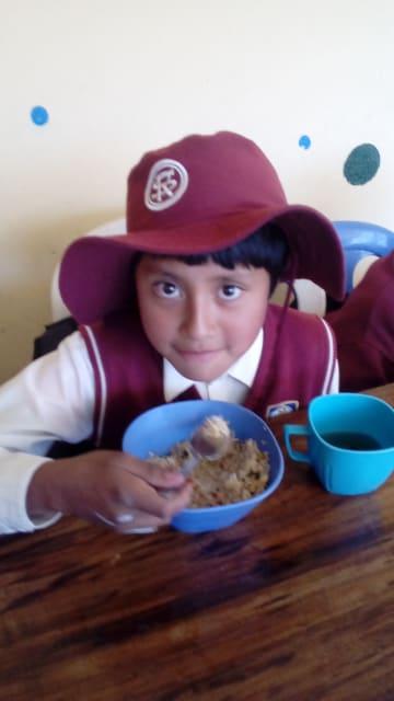 Caleb Igal Altamirano Mendez