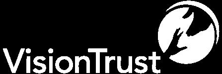 VisionTrust logo