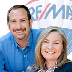 Chris & Erin Ratay