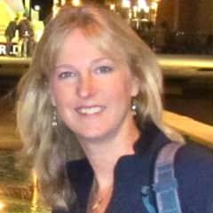 Nicole Hembling