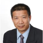 Richard Qi Chen