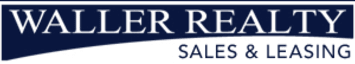 Waller Realty Sales & Leasing