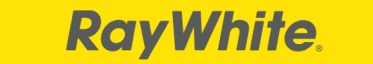 Ray White Balwyn