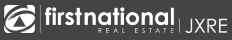 First National Real Estate JXRE