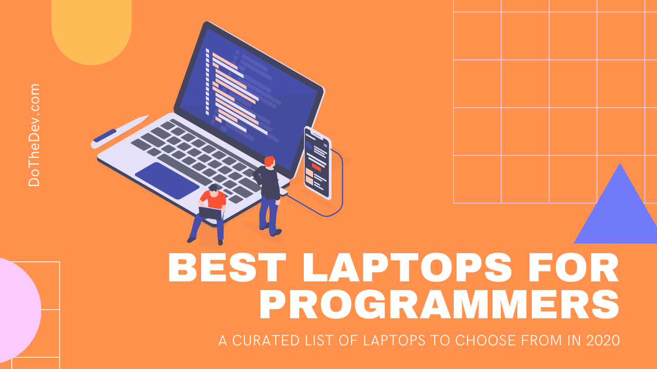 Best Laptops For Programmers.png