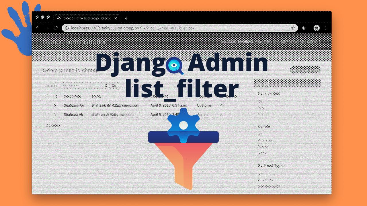 Django Admin list_filter (1).png