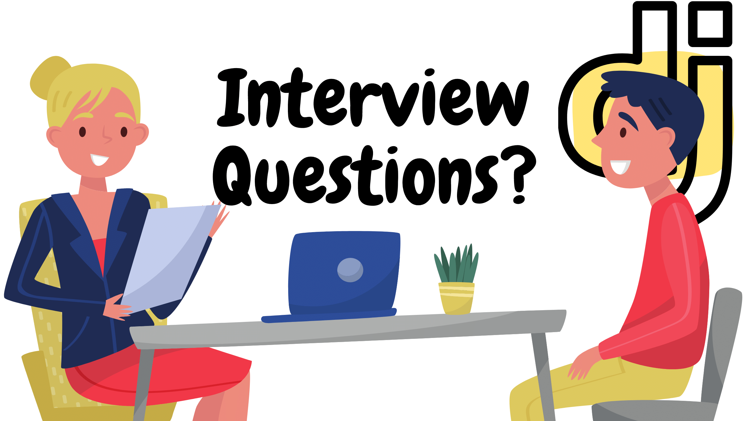 Interview Questions_.png