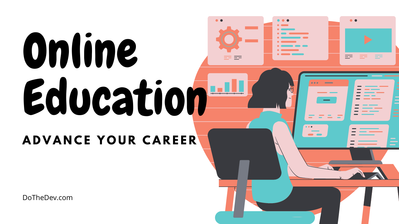 Online Education (1).png