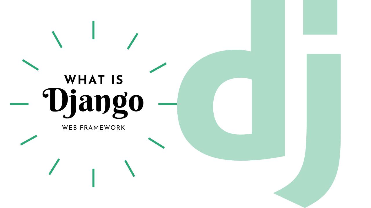 What is Django_.png