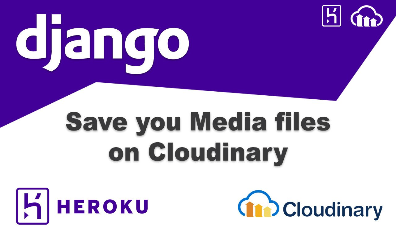 heroku-where-to-store-your-media-files-for-free.jpg