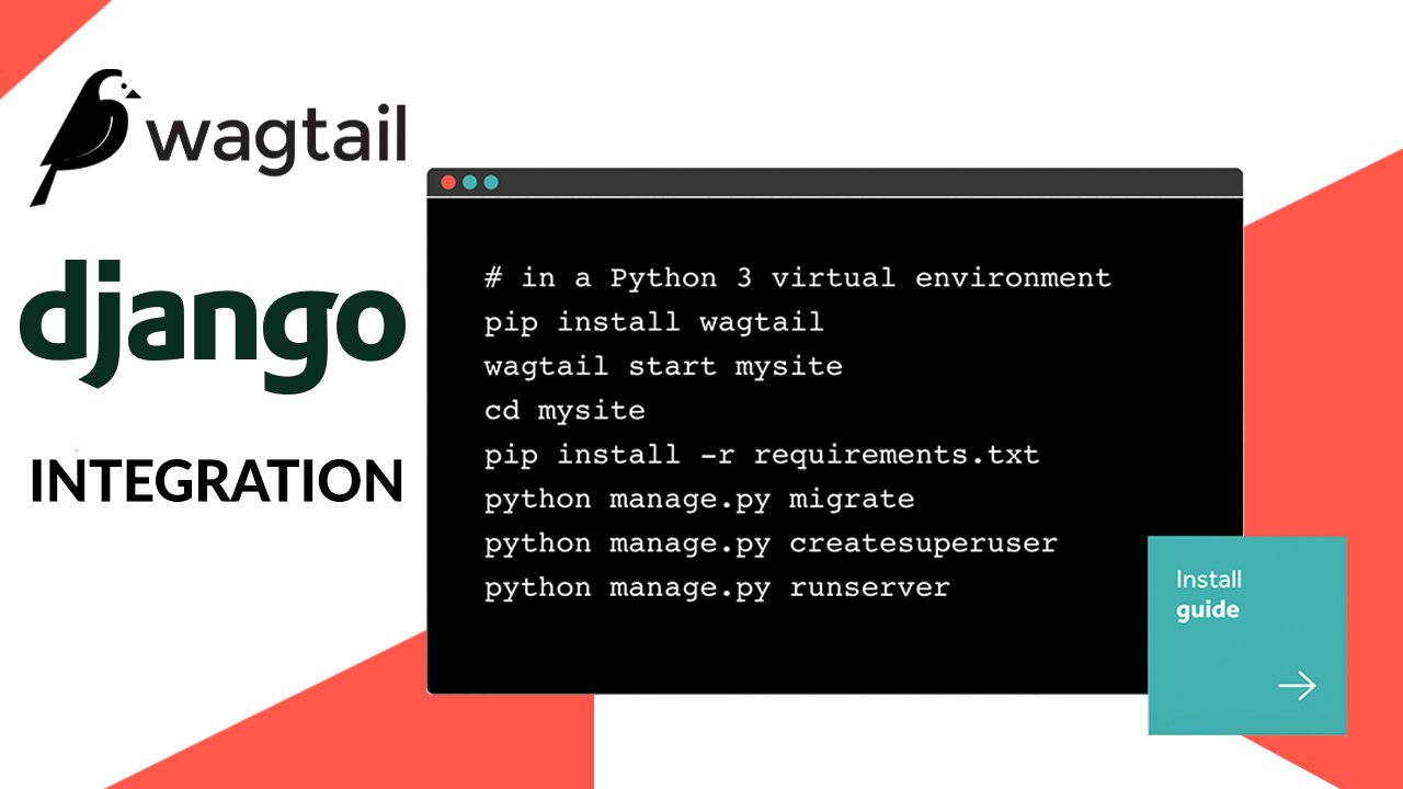 integrate-wagtail-in-existing-django-project