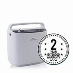 Philips Respironics SimplyGo Extended Warranty