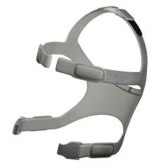 Fisher & Paykel Simplus Headgear
