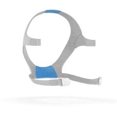 ResMed F20 Headgear (incl. x2 clips)