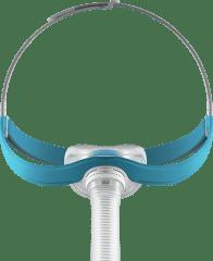 Fisher & Paykel Evora Nasal CPAP Mask