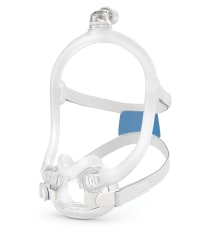 ResMed AirFit F30i Full Face CPAP Mask