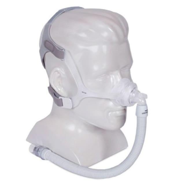 Philips Respironics Wisp Nasal CPAP Mask