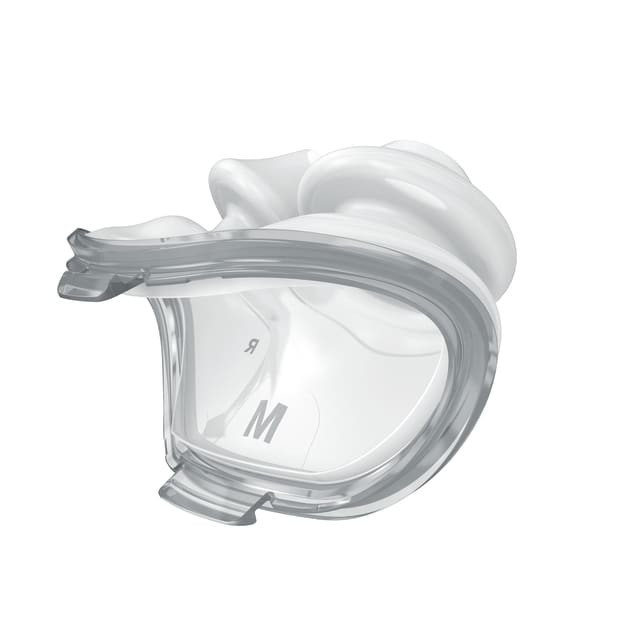 ResMed AirFit P10 Pillow