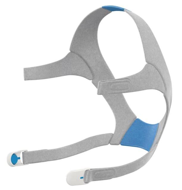 ResMed AirFit N20 Headgear (incl. x2 clips)