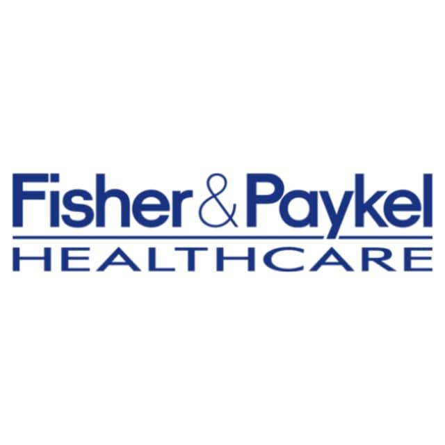 Logo Fisher & Paykel