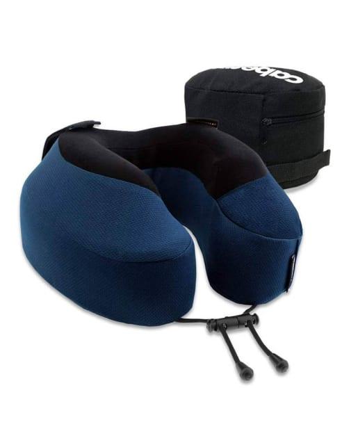 Cabeau S3 Evolution Pillow