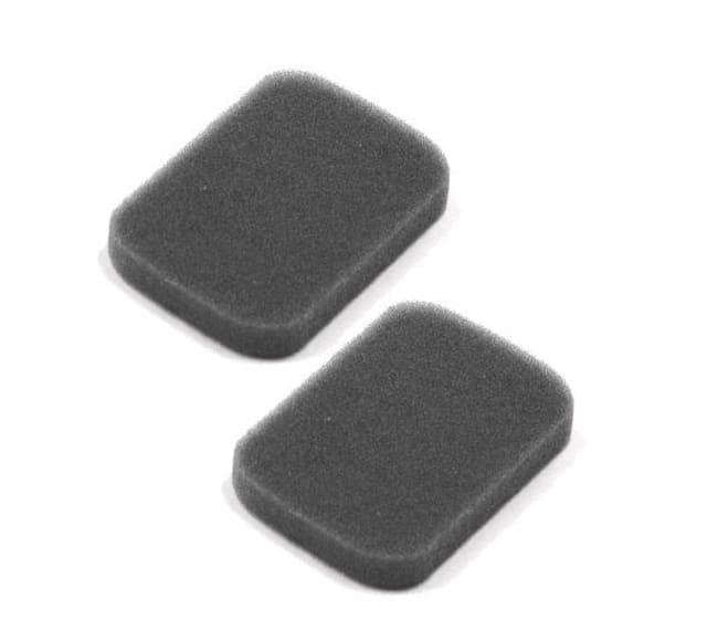 DeVilbiss Inlet Filter (4 Pack)