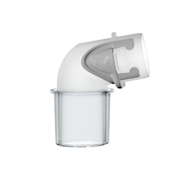 ResMed Mirage FX Elbow Assembly