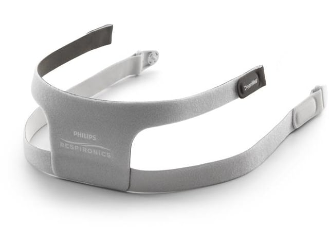 Philips Respironics DreamWear Full Headgear
