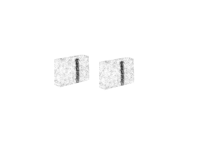 Fisher & Paykel SleepStyle Filter (2 Pack)