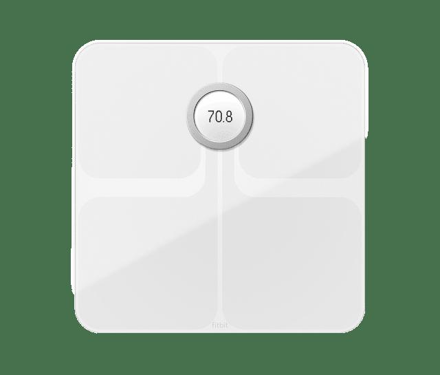 Fitbit Aria 2 Scale