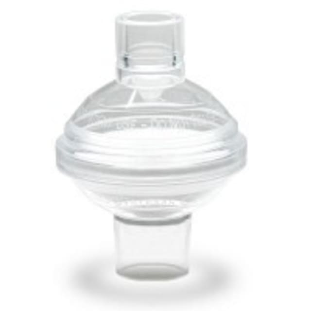 Philips Respironics Bacteria Filter (Single Pack)