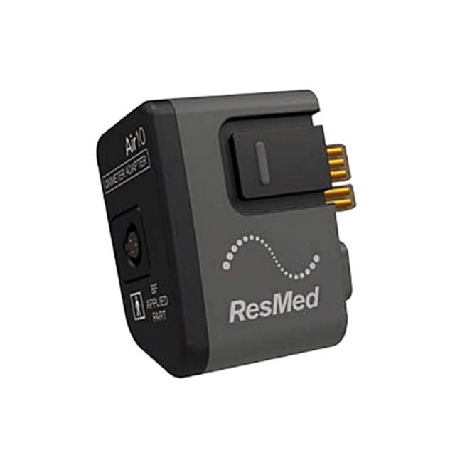 ResMed AirSense 10 Series Oximetry Module/Adapter