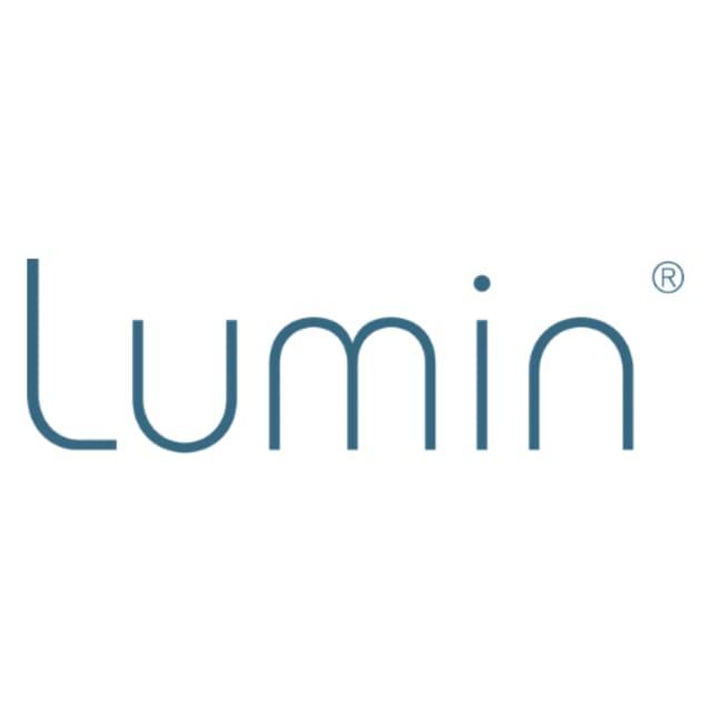 Logo Lumin