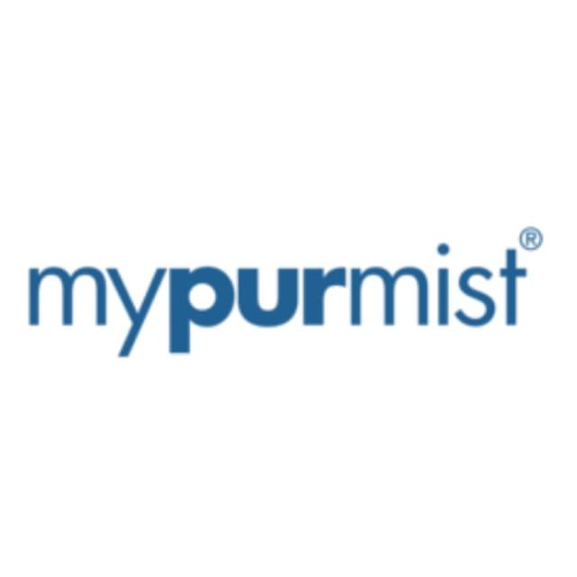 Logo MyPurMist