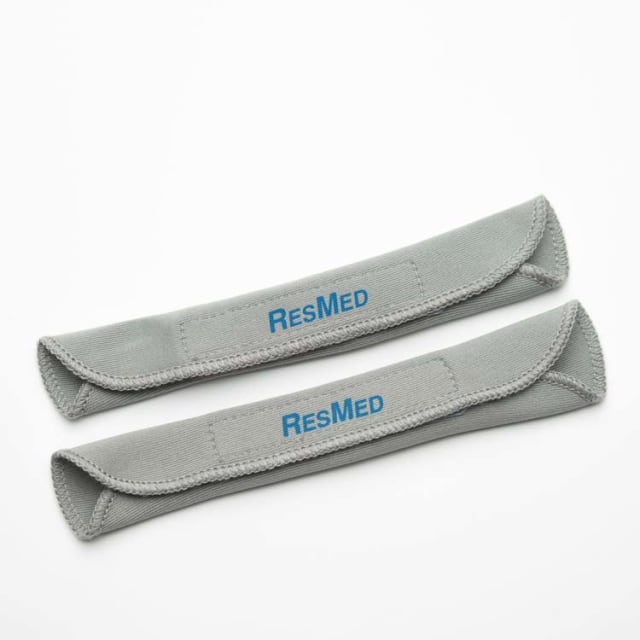 ResMed Swift FX Soft Wraps