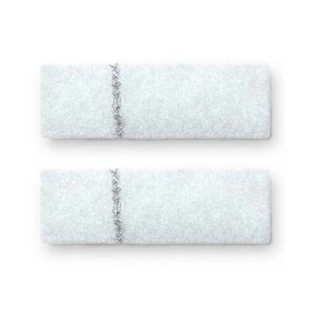 Fisher & Paykel H600 Series Filter (2 Pack)