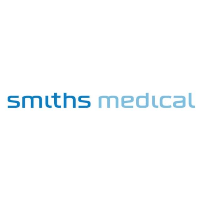 Logo Smith's Medical