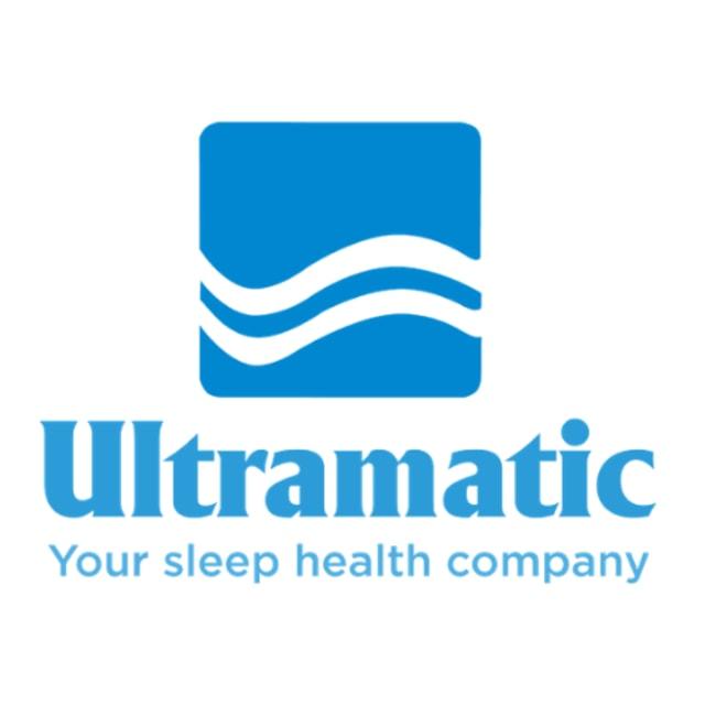 Logo Ultramatic
