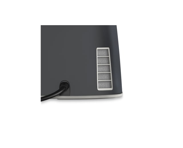 Fisher & Paykel ICON / ICON+ Filter Grill